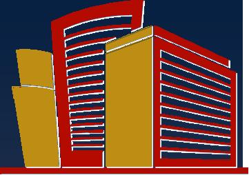 CR-X Architecture