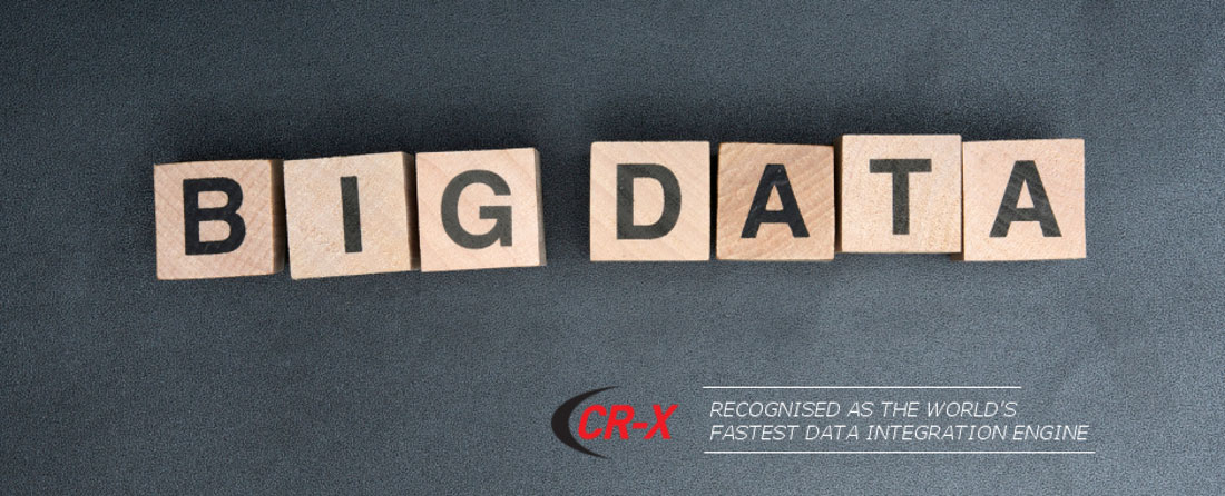 CR-X-Big-Data-Worlds-fastest-data-integration-engine-1100x446b